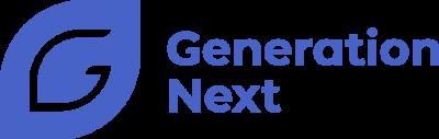 Generation Next Alt Logo