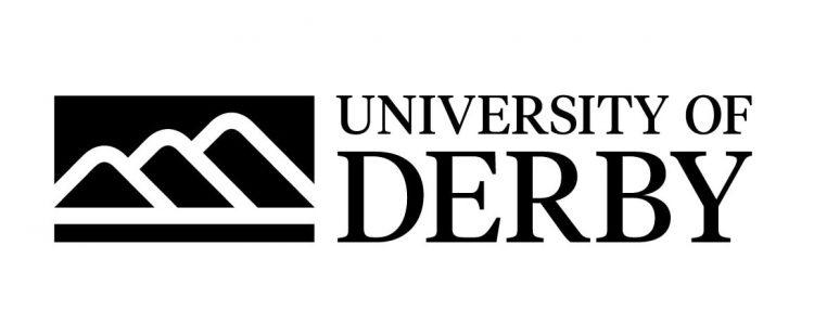 UoD logo Landscape