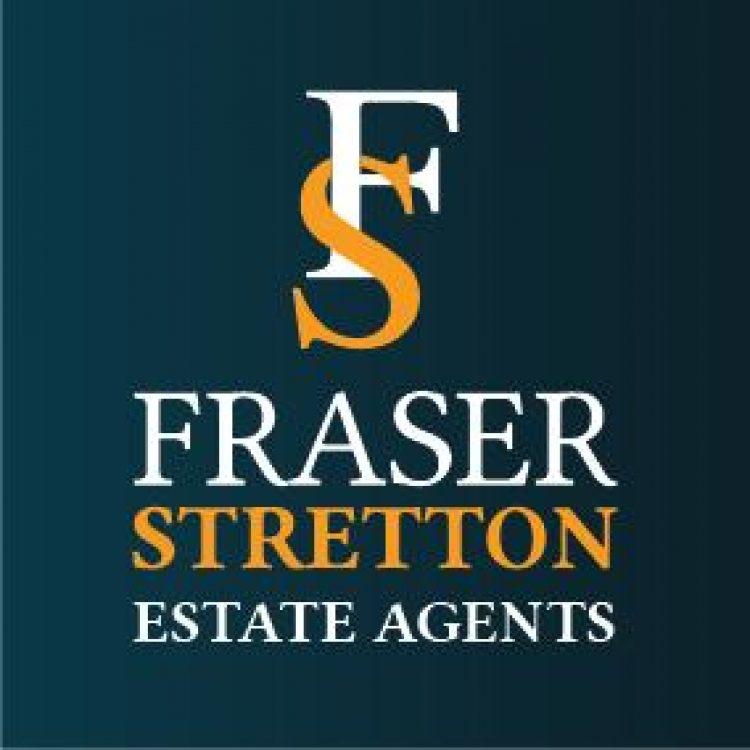 Fraser Stretton Logo 2021-03