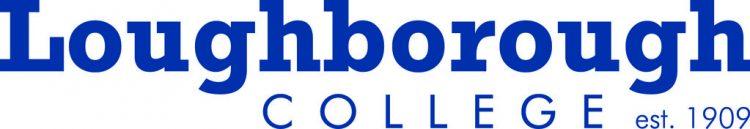 New Loughborough College Logo 281