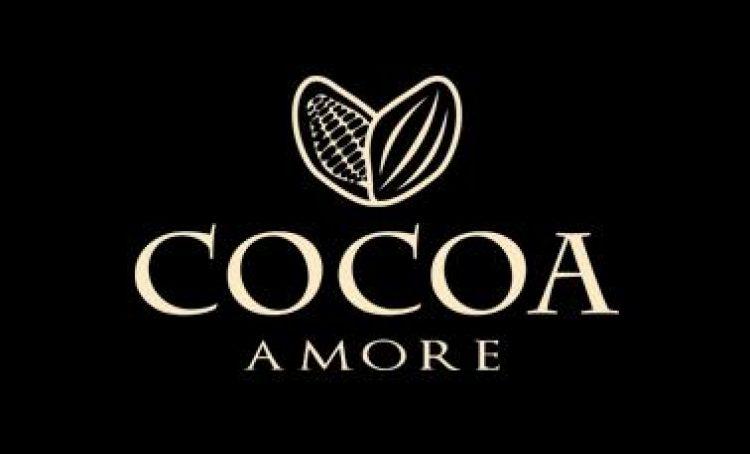 cocoa-amore-logo